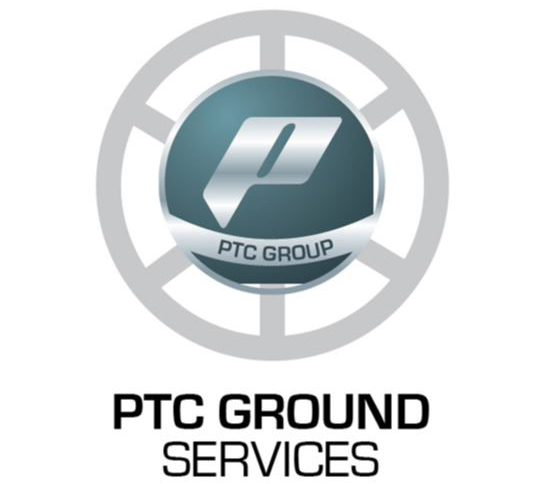 PTC Ground Logo